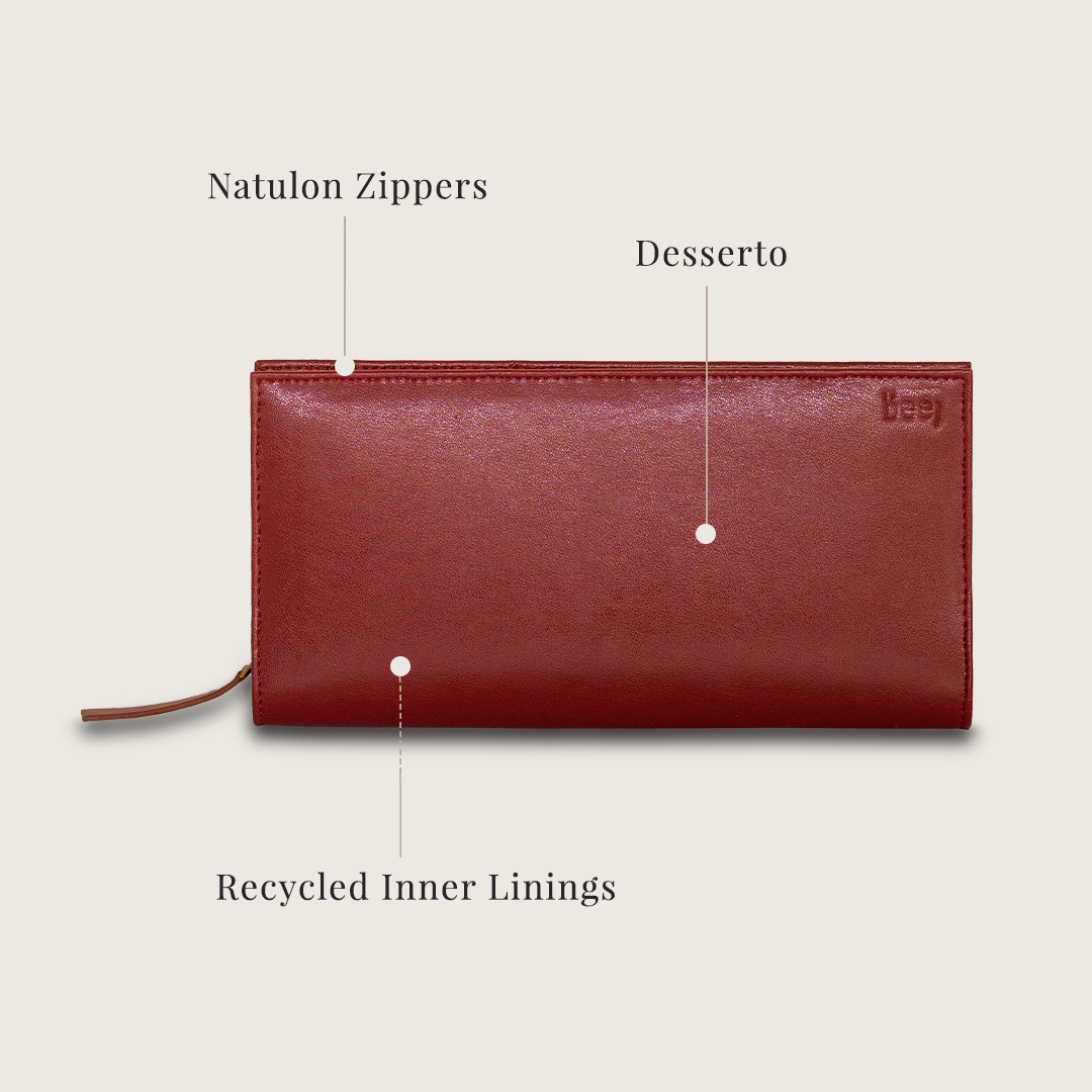maru clutch closer bag