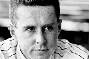 Holly Johnson of Frankie Goes To Hollywood #5