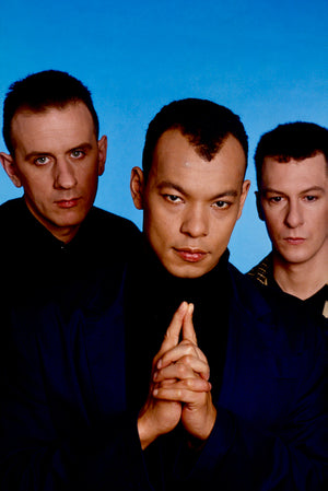 Fine Young Cannibals #2
