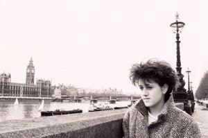 Tracey Thorn of Everything But The Girl #2