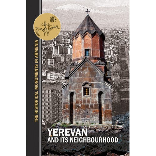 Yerevan And Its Neighborhood