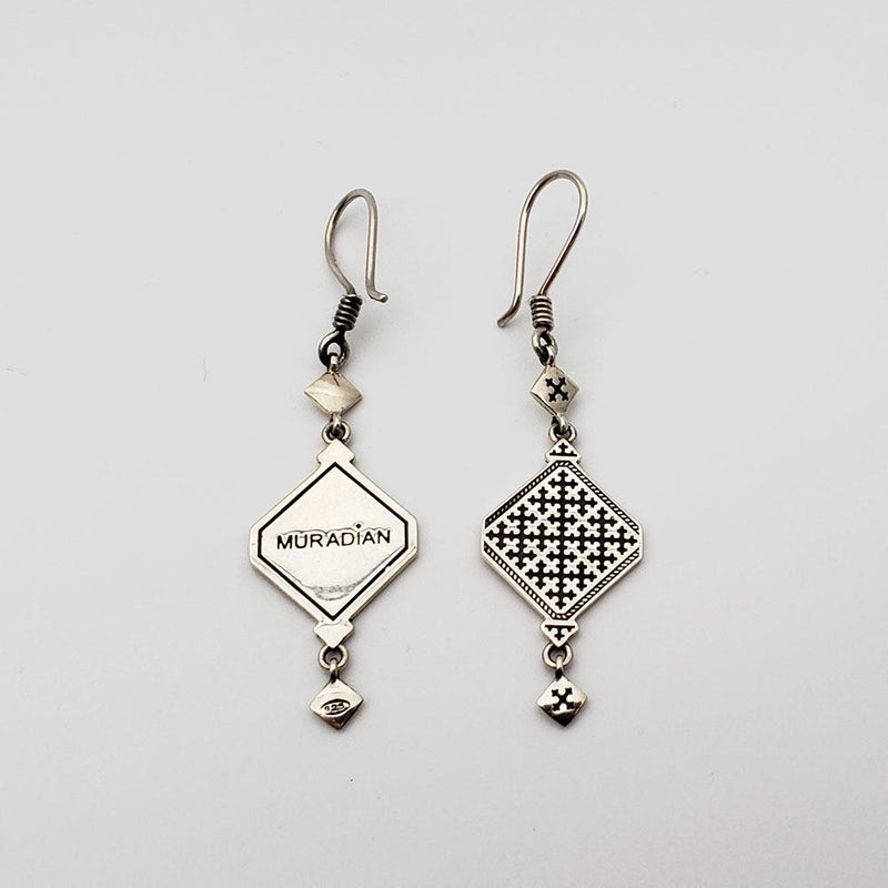 Marash Daily Earrings