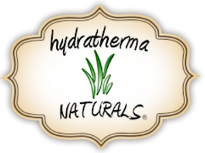 HydrathermaNaturals