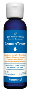 concentrace-60ml-_1
