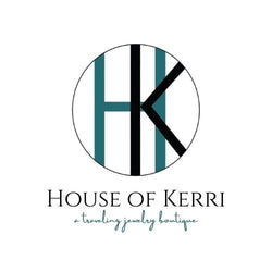 House of Kerri