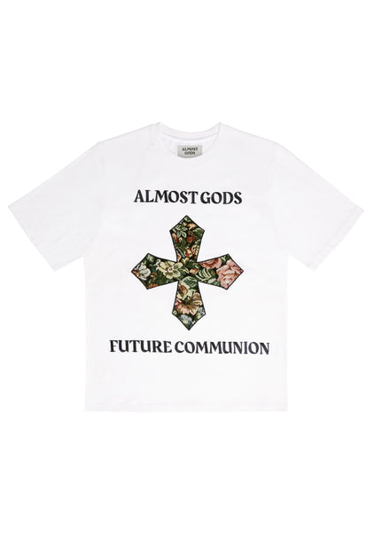 FUTURE COMMUNION- 001