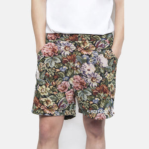 'Garden of Earthly Desires' Shorts