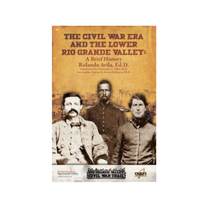 The Civil War Era Book