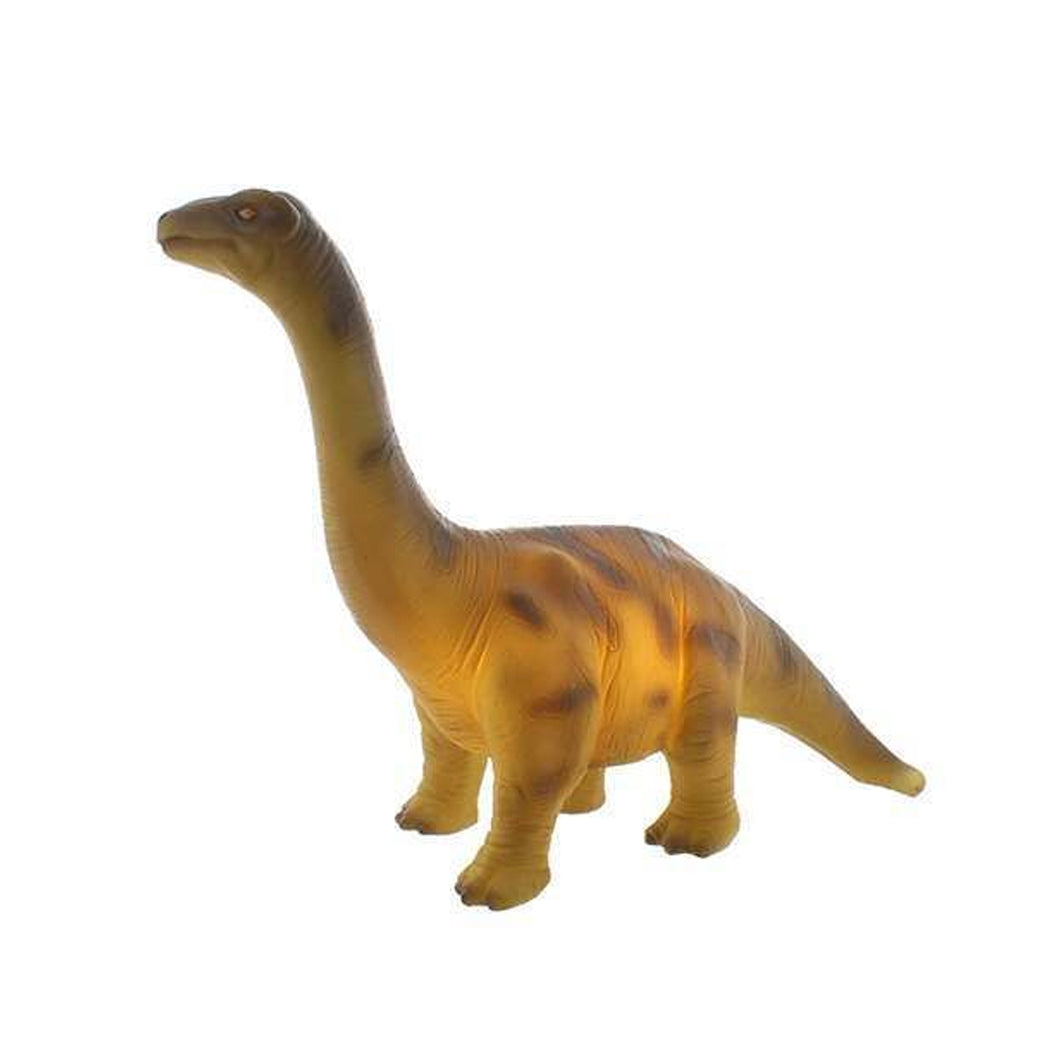 Brachiosaurus Night Light
