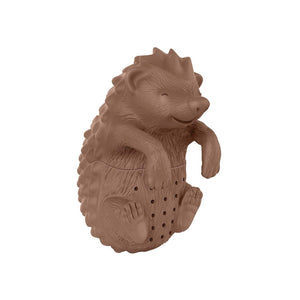 Tea Infuser - Cute-Tea Hedgehog