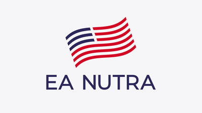 EA Nutra – Behind The New Sister Brand To Equine America
