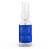 Hyaluronic Acid Serum, 1 Fluid oz