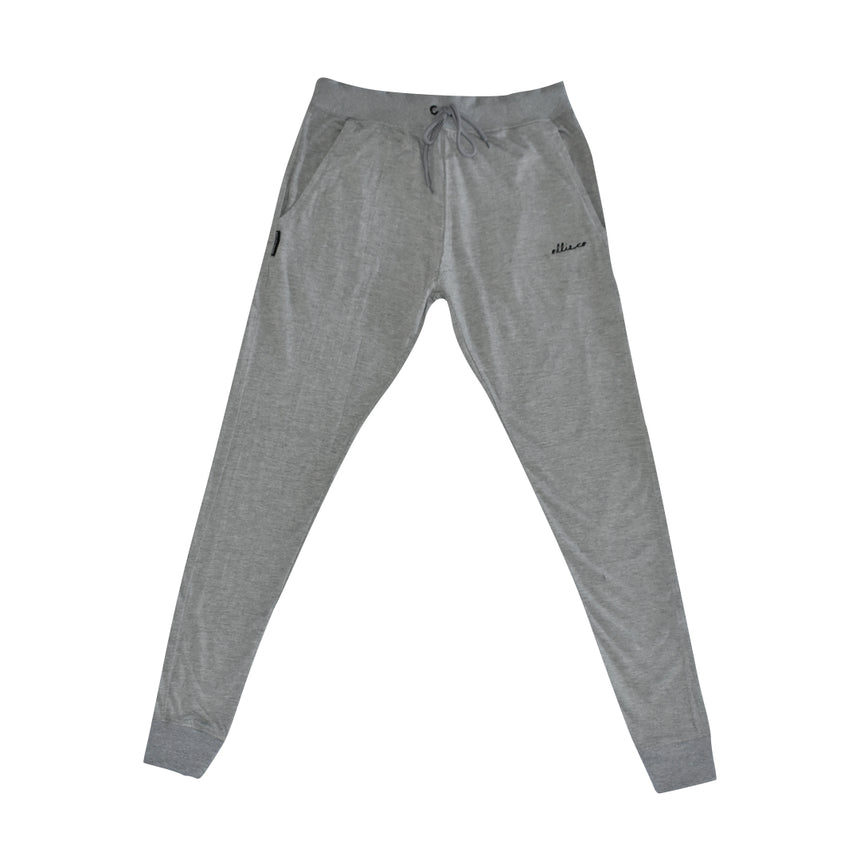 Signature Sweats - Grey