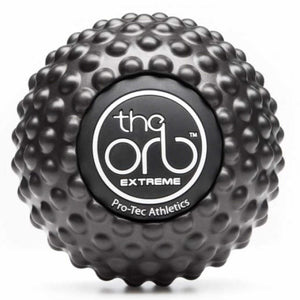 "PTOrb Extreme F The Orb Massage Ball 5"""" Extreme"