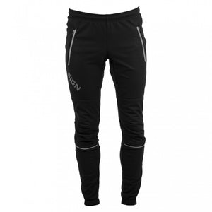 Track Pant Wind