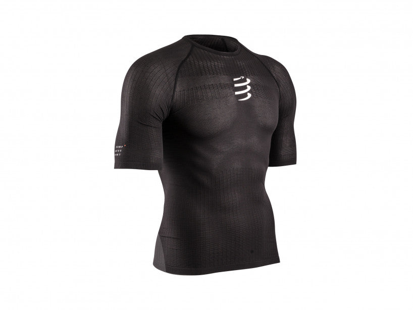 3D thermo 50g SS Tshirt