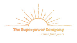 The Superpower Company