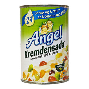 ANGEL KREMDENSADA 410ML - JayMaya