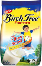 Load image into Gallery viewer, BIRCH TREE FORTIFIED MILK - JayMaya