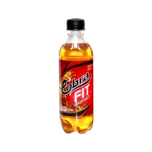 COBRA ENERGY DRINK FIT 350ML - JayMaya