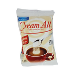 Load image into Gallery viewer, CREAM ALL COFFEE CREAMER
