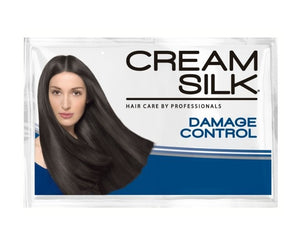 CREAMSILK CONDITIONER DAMAGE CONTROL