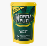 Load image into Gallery viewer, DATU PUTI VINEGAR SACHET/POUCH/REFILL
