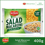 Load image into Gallery viewer, DEL MONTE SALAD MACARONI