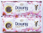 Load image into Gallery viewer, DOWNY FABRIC CONDITIONER SAKURA DREAM