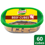 Load image into Gallery viewer, KNORR CUBES BEEF
