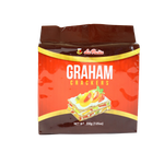 Load image into Gallery viewer, LA PACITA GRAHAM CRACKERS
