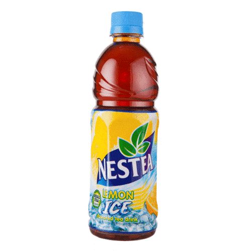 NESTEA LEMON ICE READY TO DRINK