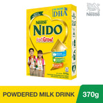 Load image into Gallery viewer, NIDO FORTIGROW POWDERED MILK