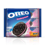 Load image into Gallery viewer, OREO COOKIES STRAWBERRY