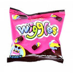 Load image into Gallery viewer, WIGGLES CHOCOLATE