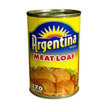 Load image into Gallery viewer, ARGENTINA MEAT LOAF - JayMaya