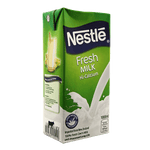 Load image into Gallery viewer, NESTLE FRESH MILK
