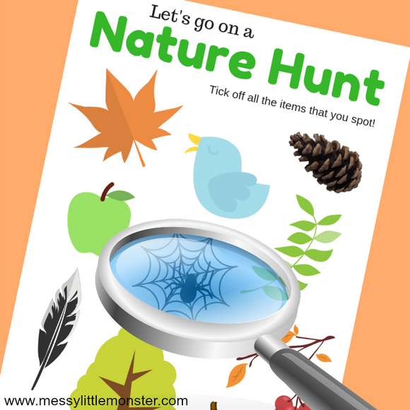 nature-hunt-kids