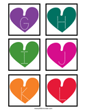 heart-alphabet-tracing-cards
