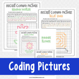 Coding Pictures