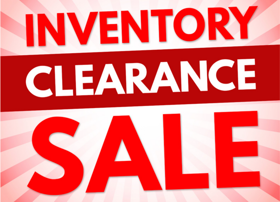 Clearance clothes, shoes, pants, tops, womens mens