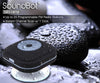 SoundBot® SB518FM FM Radio Shower Speaker