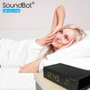 SoundBot SB1011 FM RADIO Stereo Bluetooth Audio Speaker - SoundBot