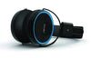 SB270 HD Smart Sensory Touch Control Wireless Headphone