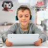 SoundBot® for Kids SB272 Volume-IQ Techonolgy 85dB Bluetooth V4.1 Headphone