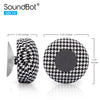 SoundBot® SB510 Shower Speaker