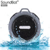 SoundBot® SB512 Shower Speaker