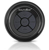 SoundBot® SB517FM IPX7 Water-Proof Bluetooth Speaker with FM Radio Speaker