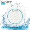 SoundBot SB517 IPX7 Water-Proof Bluetooth Speaker