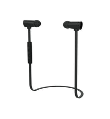 SoundBot® SB553 Wireless Stereo Earphone - SoundBot